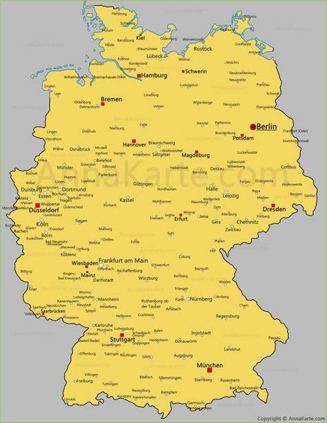 karta deutschland auf deutschland related keywords auf deutschland