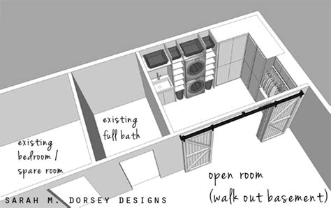 laundry room plans m dorsey designs laundry room plans