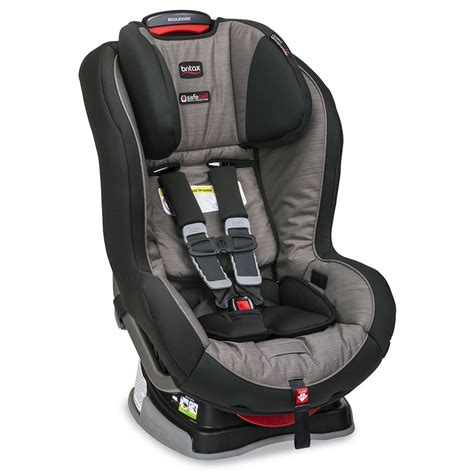 car seat upholstery cost deal all time best prices on britax car seats