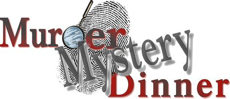 murderinmexico murder mystery dinner and luncheon - Muder Mystery Dinner