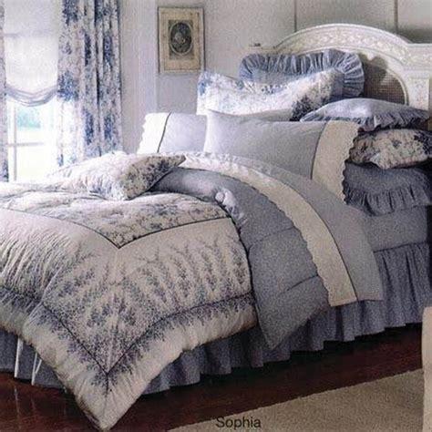 bedding sets ideas modern home minimalist minimalist home dezine