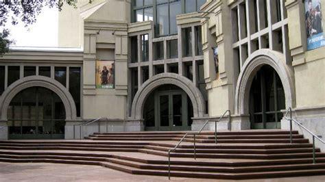 california performing arts center escondido
