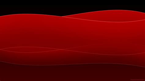 colour themes with red red theme for windows 7