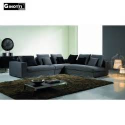 2016 modern lounge sofa buy lounge sofa modern lounge