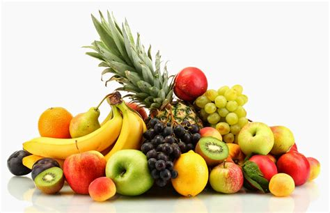 fruit with fiber health benefits of adding fiber to your diet and