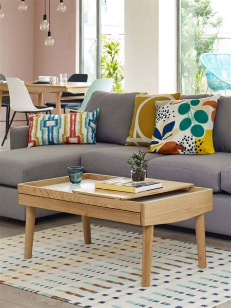 Living Room Ls Lewis by Living Room Furniture Living Room Lewis
