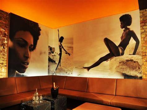 küche mieten frankfurt apt apartment in frankfurt am mieten partyraum und