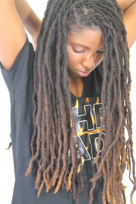 love these locs on pinterest 30 pins locs love i love my locs pinterest