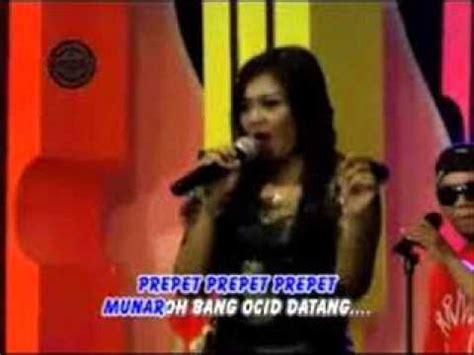 album dian marshanda dangdut koplo new album hits sonata terbaru munaroh