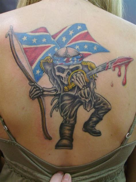 redneck tattoo ideas best 25 tattoos ideas on