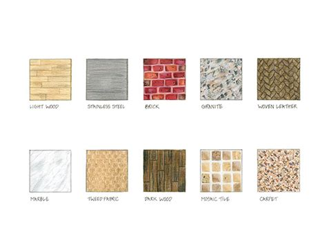 100 Floors 29th Floor Solution - sweet tile and carpet shaw carpet colors plank carpet