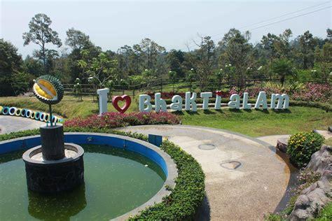 Bibit Ikan Nila Pasuruan Umbulan Pasuruan Jawa Timur wisata agro bhakti alam museum kabupaten