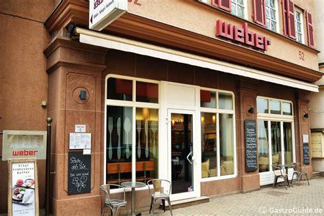 restaurant stuttgart weber restaurant stuttgart bw groupon