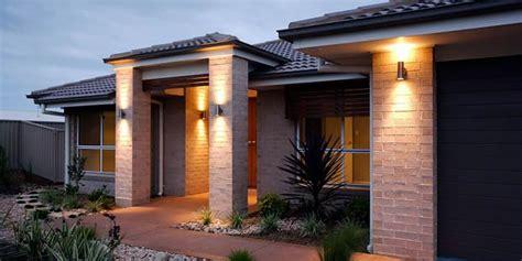 illuminazione esterna casa illuminazione civile industriale commerciale per interni