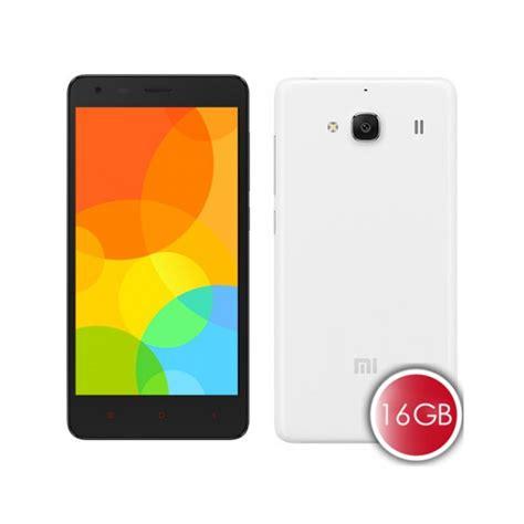 Xiaomi Redmi 4a 4g 2 16 Gb White Gold Snapdragon 425 buy xiaomi redmi 2 pro white 2gb ram 16gb rom 4g lte dual sim redmi 2 prime 2gb ram 16gb rom