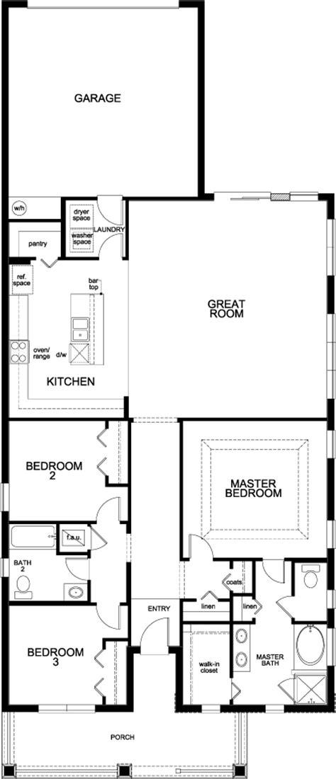 kb home floor plans 2002 kb home floor plans house design plans