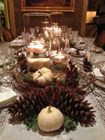 rustic tablescapes rustic elegant thanksgiving table wed memphis wedding planner event coordinator planning