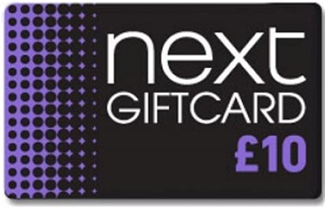 Online Gift Cards Uk - next giftcard balance check next gift card balance online my gift card balance