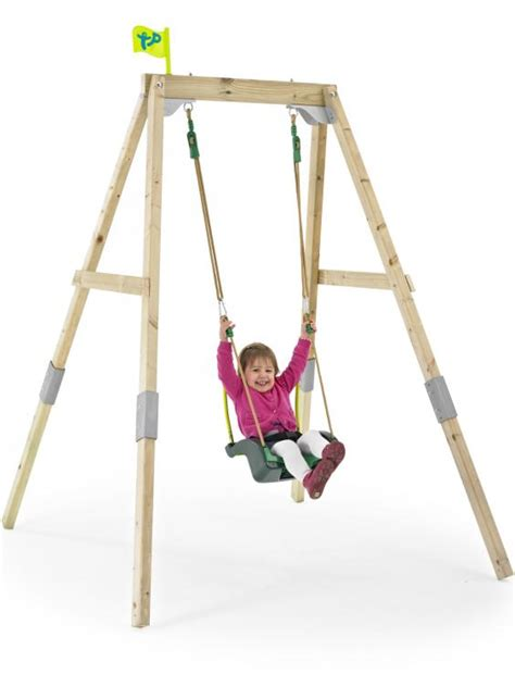 Best Swing 9 Best Children S Swing Sets