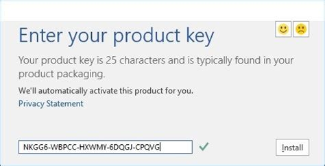 Office 365 Product Key by Revised Microsoft Office 2016 Product Key Activator