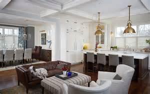 tudor interior design gallery for gt modern tudor interior design