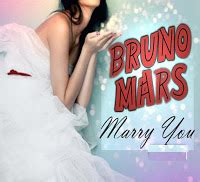 free download mp3 bruno mars marry you remix download free movies videos softwares bruno mars