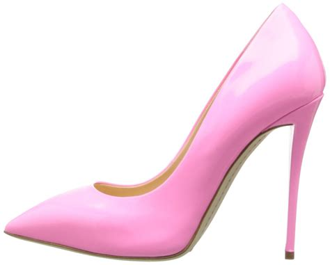 where to buy high heels where to buy pink heels heels zone