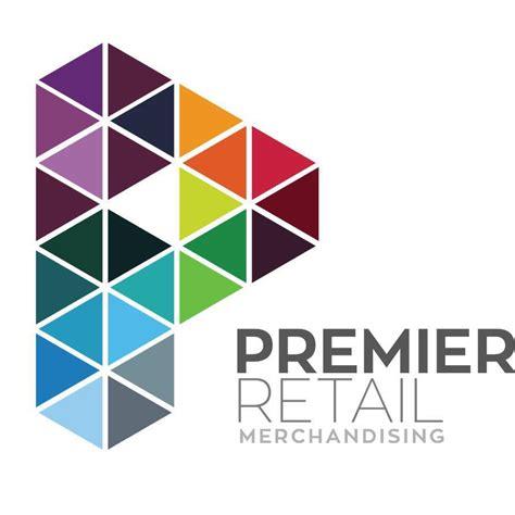 premier retail  specialist  retail merchandising