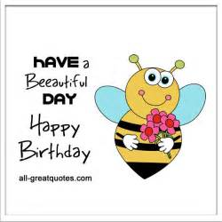 birthday cards to post on facebook free gangcraft net