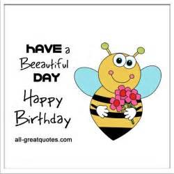 happy birthday free birthday cards for