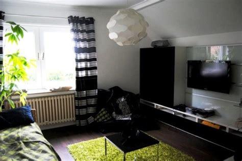 bar fürs wohnzimmer m 246 bel moderne m 246 bel jugendzimmer moderne m 246 bel moderne