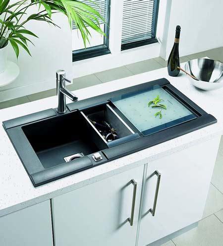 modern kitchen sink design the factors to consider when choosing the best modern