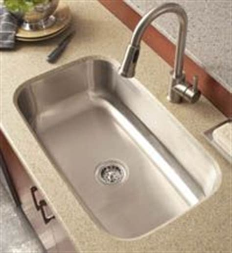 Integrated Sinks For Laminate Countertops by 1000 Images About Counter Tops On Solid