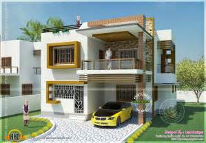 Tamilnadu House Plans Storied Tamilnadu House Design Kerala Home Design And Floor Plans