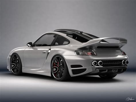 porsche 911 concept cars porsche images porsche 911 996 top art concept design by
