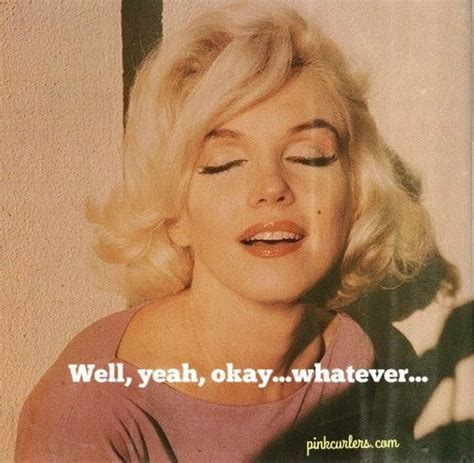 Marilyn Monroe Meme - 12 fabulous and fun marilyn monroe memes a few of my