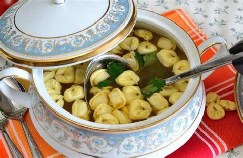 cucina romagnola ricette cucina emiliano romagnola piatti tipici e tradizione