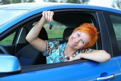 Auto Bewerten Kostenlos by Fahrzeugbewertung Und Autobewertung Kostenlos Gif Bilder