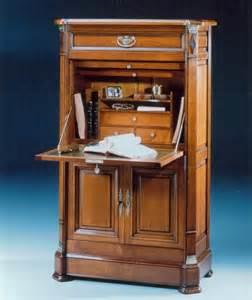 secr 233 taire abattant directoire des meubles hay fabricant