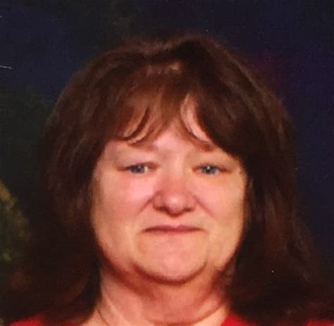 obituary of jacqueline sines funeral home inc