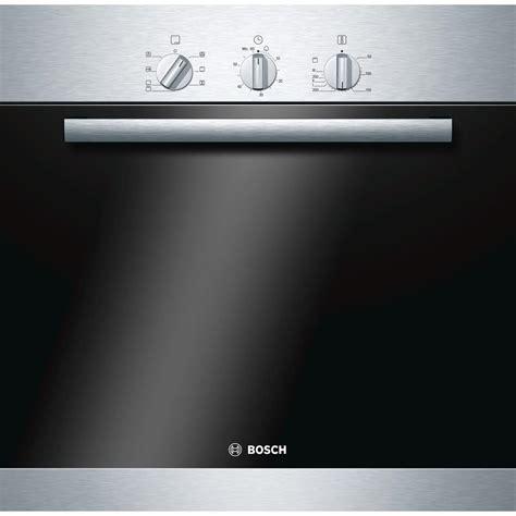 cucina semplice e gustosa foto forni multifunzione per una cucina facile e gustosa