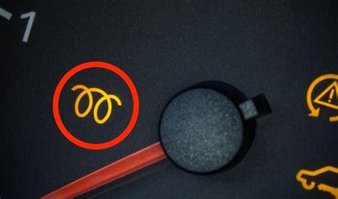 costo candele auto spia candelette leggiante o fissa la tua auto
