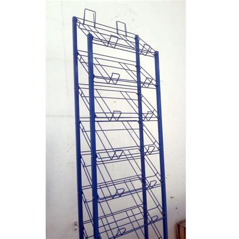 scaffali espositori espositori porta oggetti e riviste scaffali usati