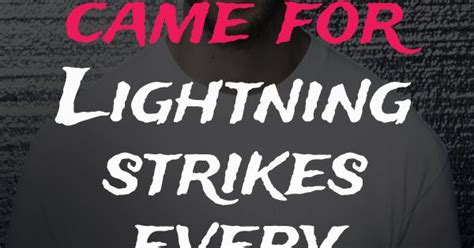 Lighting Strikes Lyrics by Calvin Harris This Is What You Came For Ft Rihanna