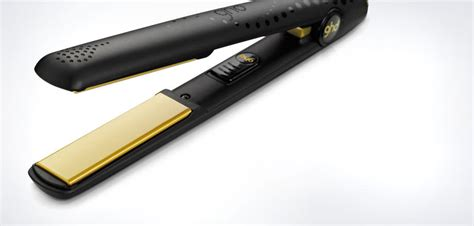 How To Use Ghd Hair Styler Kit by Buy Ghd V Gold Classic Kit Free Delivery
