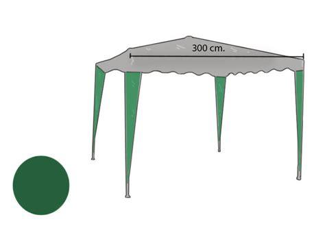 gazebo verde cortinas para gazebo verde ref 15281462 leroy merlin
