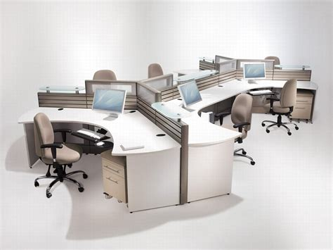 Modern Office Furniture Modern Office Furniture 00v7 Yourmomhatesthis