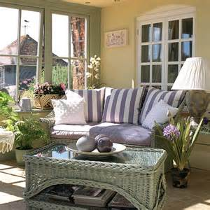 Porch Decor Ideas Porch Decorating Ideas Shelterness