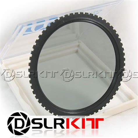 Square Lens Dor Cokin Tianya P Series Filter Holder מצלמה עדשות ואביזרים פשוט לקנות באלי אקספרס בעברית זיפי