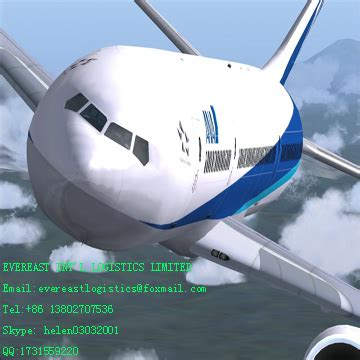 air cargo transportation to ottawa canada yow cargo transportation air freight china